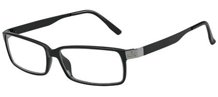 Gucci GG1575 designer frames in Newcastle image