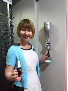 Jane free cleaner1