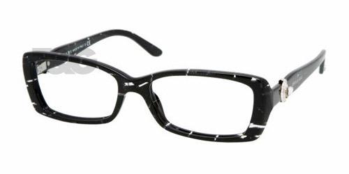 bvlgari-bv4044b-designer-glasses ? Robinson Optometrists ...