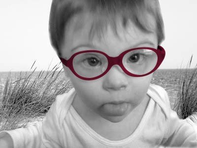 Image for Kids fashion frames at Robinson Optometrists in Monkseaton, Whitley Bay. We understand children and teenagers want to look and feel good in their glasses
