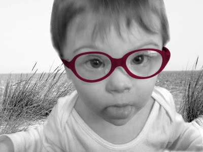 Robinson Optometrists for Childrens Fashion Frames in Whitley Bay and Monkseaton