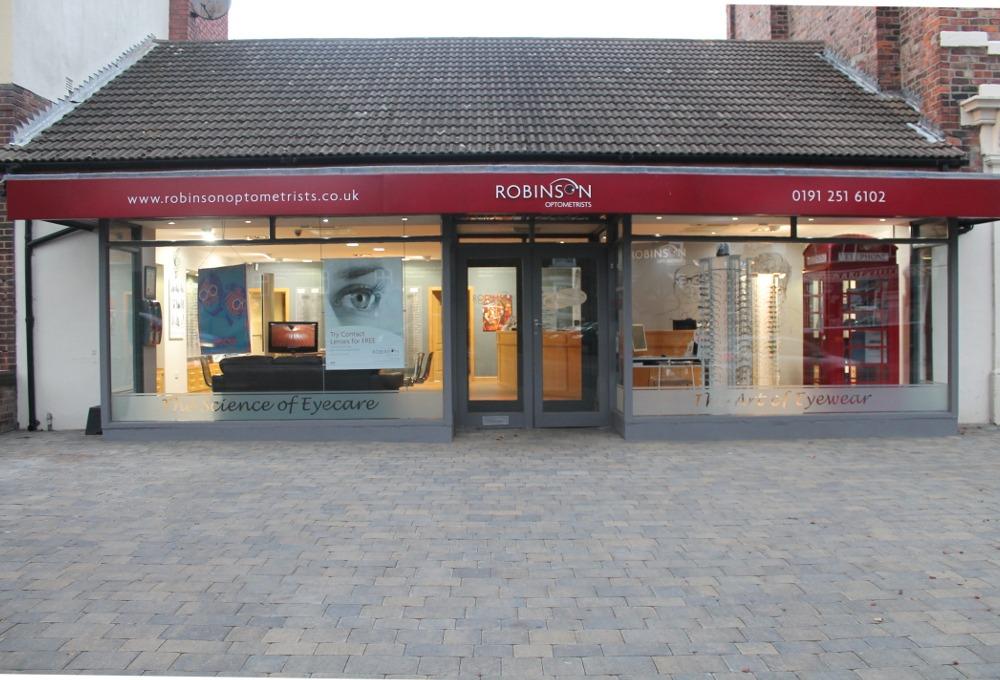 robinson-optometrists-practice-monkseaton