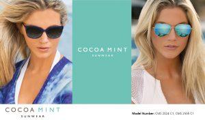 Half Price Designer Sunglasses